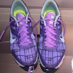 Nike Shoes - Nike Sneakers—new no box